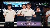 BN2010邀请赛-100628-BN精英邀请赛亚洲区总决赛