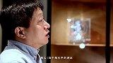 积家-HM系列_ReversoGyrotourbillon...