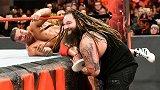 WWE-17年-RAW第1277期:单打赛布雷怀特VS杰森乔丹-全场