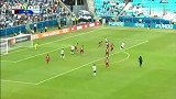 卡塔尔VS阿根廷-美洲杯B组