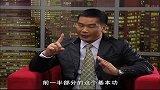 影响力对话-20140107-弗兰克英语创始人 陈东