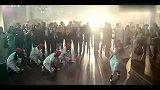 2014年4月新歌MV首发-20140402-Crayon Pop《Uh-ee》完整版