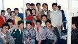 毕业20年,腾讯创始人陈一丹致青春的MV《感恩深大》