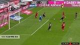 托马斯·穆勒 德甲 2019/2020 拜仁慕尼黑 VS 杜塞尔多夫 精彩集锦