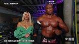 WWE RAW第1384期(原声中字)