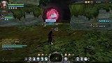 【龙之谷】复仇X圣骑-龙之远征队Lv80-随手玩