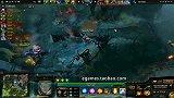 WPC联赛 VG VS NEWBEE 1