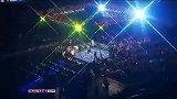 拳击-14年-WBA重量级拳王赛:史蒂文内vs阿雷奥拉二番战-全场