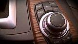 极致操控感受 PPTV汽车试驾华晨BMW 335Li