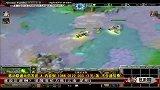 竞游ECL-101015-16进8Yumiko对ForDream2SV