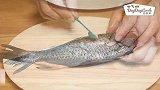 Sweet & Sour Fish 糖醋魚