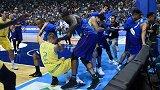 菲律宾不仅足球脏!男篮早已成亚洲毒瘤 曾挑衅郭艾伦+群殴澳洲