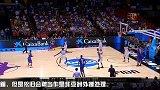 CBA-1415赛季-加盟新疆 菲律宾奇迹!篮网PF布拉彻男篮世界杯华丽集锦-专题