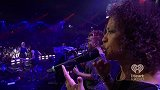 P!nk 在 2012 iHeartRadio 音乐节中的演出