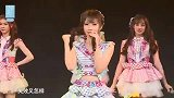 SNH48 剧场公演-20170615- 《勇敢的心》
