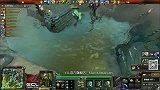 ECL2014四强赛 IG vs VG