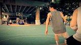 篮球-15年-TALK GEAR装备党EP02:球鞋大神YE_WA华丽呈现AIR JORDAN季后赛保罗&格里芬签名鞋测评-专题