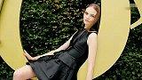潮流-20121212-Christian Dior An exceptional Christmas