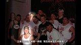 WWE-17年-纪录片:YES运动火力全开!丹尼尔的摔跤狂热奇妙之旅-专题