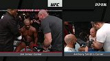UFC235:轻重量级冠军战 琼斯VS史密斯