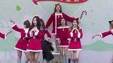 蜜蜂少女队圣诞公演-20161225-《at Christmas》