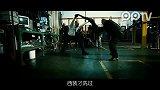 《机械师》主演杰森·斯坦森:硬汉是怎样炼成的