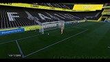 西甲-1718赛季-FIFAbug集锦让人笑出猪叫! C罗队宠不可描述 贝尔如蛇随意弯折-专题