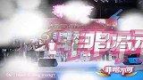 【沪江网非唱不可网络外文歌曲大赛】第二届集锦MV hujiang.com