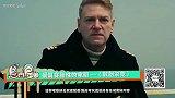 克里斯托弗· 诺兰:最具实验性的一次电影之旅 《敦刻尔克》