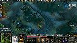 ECL2014 VG vs DT