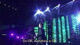 罗中旭-I'm OK(Live)