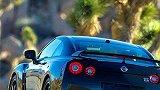 日产 GT-R50