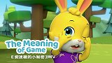《The Meaning of Game》