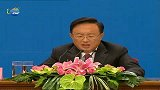 两会-20120306-Chinese FM meets media