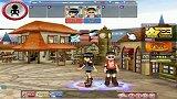 腾讯游戏-101028-QQ音速新版前冲跑鞋介绍