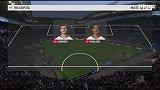 德甲-第17轮录播:RB莱比锡VS云达不莱梅