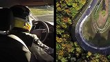 汽车日内瓦-SEAT_Leon_Cupra_Nurburgring_Full_Lap_eo