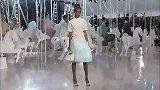 Louis Vuitton 2012春夏系列[LV]