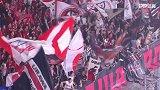 2019亚冠1/8决赛次回合全场录播:蔚山现代VS浦和红钻(卢俊杰 丁喆)