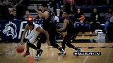 街球-14年-小麦迪Dennis_Smith_Jr2016届第一后卫 超强弹跳PG恐怖集锦-专题