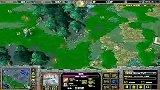魔兽Dota AllStars-100819-[2010WCG]ToTeam vs Nv.cn伊美丽解说