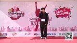 2015天翼飞Young校园好声音歌手大赛-上海赛区-YJ169-鲁世庆-安妮