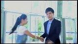明星八卦-0507-独家:《小菊的春天秋天》颖儿王传一成欢喜冤家