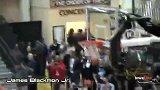 街球-14年-2014年麦当劳高中全明星赛三分球大赛获奖者:James Blackmon Jr.(印第安纳)-专题