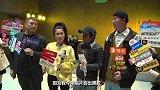 袁娅维现身上海助阵JZ LIVE开幕 透露今年将出黑胶唱片