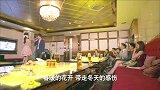 心机女和富二代KTV对唱情歌,不料正牌男友出现了!