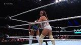 WWE-18年-2018梅杨女子锦标赛第一轮第二周 马丁内斯梦幻对决雷恩-全场