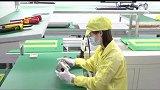 广西首台鲲鹏服务器和台式机在南宁下线