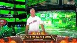 WWE-17年-2017地狱牢笼大赛:个人恩怨赛谢恩VS欧文斯-全场