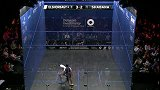 壁球-14年-美国公开赛男子决赛:EL Shorbagy vs Shabana-全场
